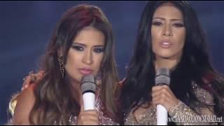 DVD Simone & Simaria - Live (Completo)