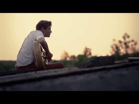 Norbert Schneider - HERRGOTT SCHAU OBE AUF MI (Official Music Video HD)