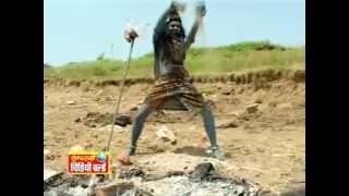 Jap Har Har Bhola - Kali Kankali - Puran Sahu - Chhattisgarhi Jas Geet