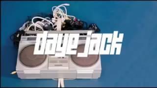 Daye Jack - Supernatural Remix (feat. Donmonique)