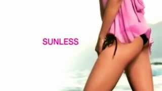 Tanning Salons In Braintree | $19.98 a Month Tanning Thumbnail
