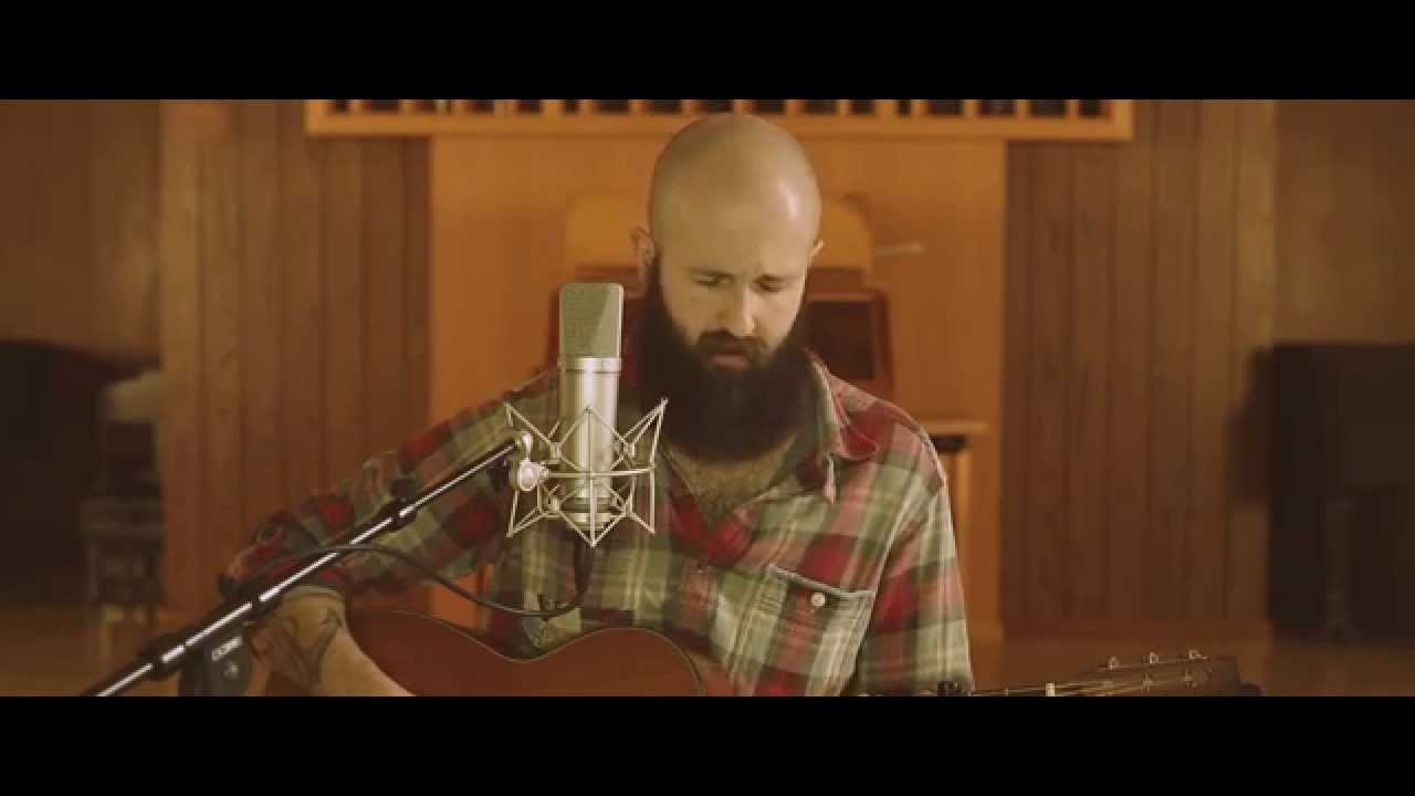 william-fitzsimmons-ghosts-of-penn-hills-live-performance-video-williamfitzsimmons