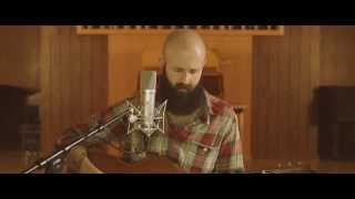 William Fitzsimmons - Ghosts of Penn Hills [Live Performance Video]