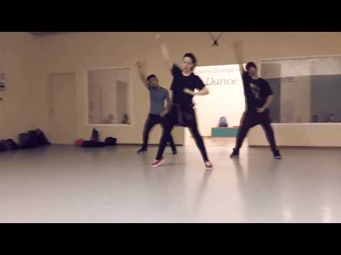 Letoya Luckett feat Ludacris  Regret