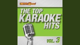 Whoomp! There It Is (Karaoke Version)