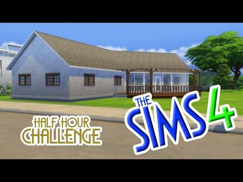 matchmaking sims 4