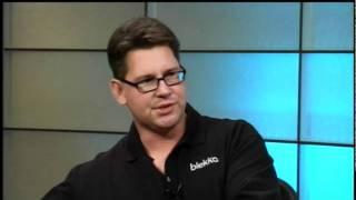 Blekko Interview -- Rich Skrenta