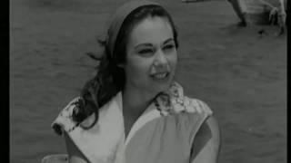 Ya Ben Ya O -  Türk Filmi