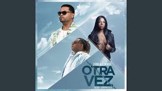 Otra Vez (feat. Ludmilla) (Remix)
