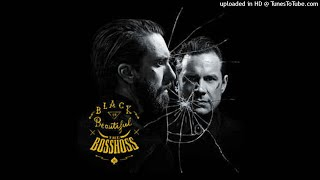 The BossHoss – In Your Face