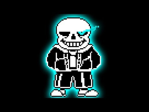 I Made A Song Using Only Undertale Sounds
