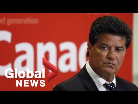 'This Is About Corporate Greed': Canadian Union President Fumes After Meeting With GM