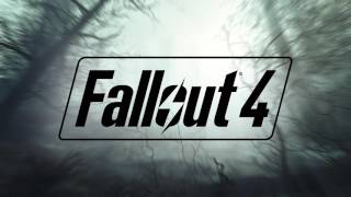 Fallout 4 Music - Atmosphere Ambient Mix