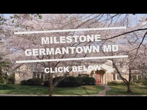 Milestone Germantown MD | Why You Need a Professional on Your Team When Buying a Home