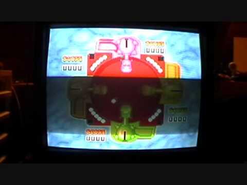 TV Games Reviews #59: Mammoth Toys TV Board Games Vol. 2