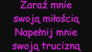 Katy Perry - E.T. (tłumaczenie PL)
