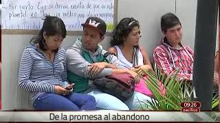Planteles IEMS-MilenioTV-180513