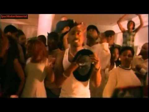 2Pac - Fake Ass Bitches Ft Dr.Dre (Remix Dj FoFo) New 2013