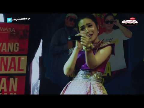 Download Perform Dinda Permata Tak Sanggup Lagi THE NEXTGEN DANCEDHUT Mp4 baru