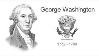 George Washington ***
