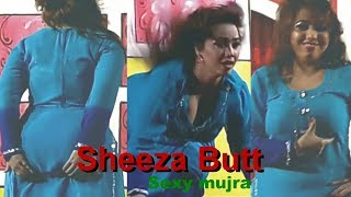 vuclip Sheeza Butt New Hot Mujra ! 2017 Unseen Pakistani Dance video