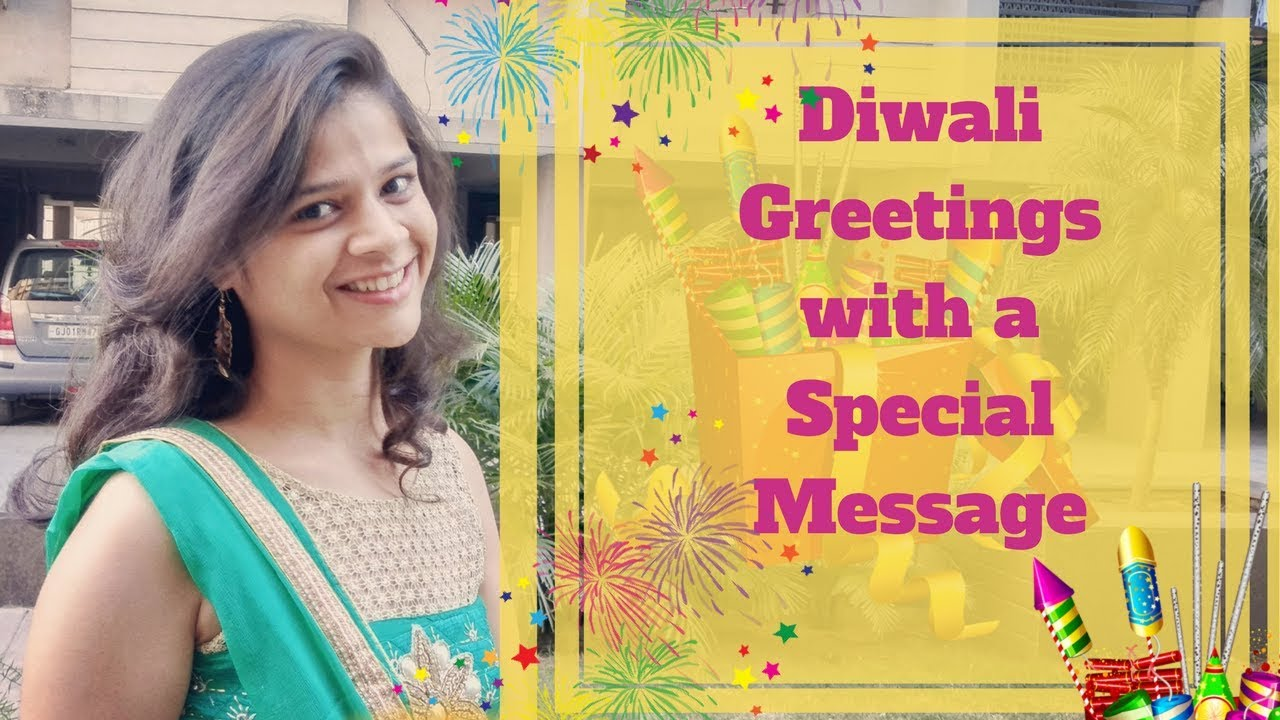 Download Happy New Year Wishes 2017  Diwali Greetings with a Special Message