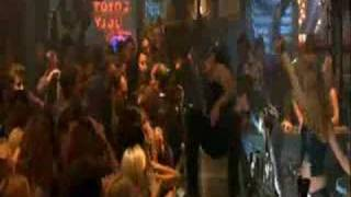 I Need You Tonight - Coyote Ugly
