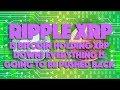 Bitcoin roller coaster, the Barry Silbert factor, ultimate ...