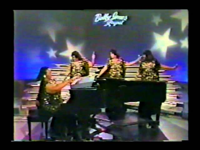 the-clark-sisters-balm-in-gilead-allen-freeman