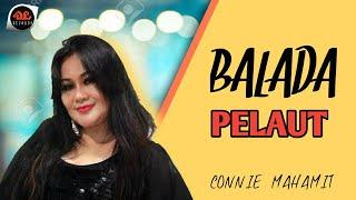 Download Balada Pelaut - Connie Mamahit (Official Music Video) - Lagu Pop Hits Manado