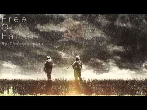 Most Epic & Emotional Music - Free our Fallen