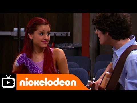 victorious- -swell-song- -nickelodeon-uk