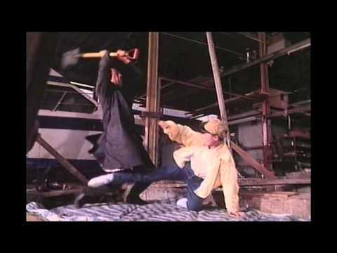 Moon Lee vs. Shing Fui-On   李賽鳳 与 成奎安