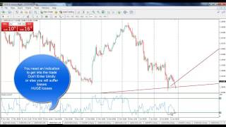 Forex Trading for Beginners Forex Market Prediction