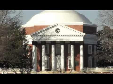The Venturi Chapel: Pantheon, Rotunda and Layers