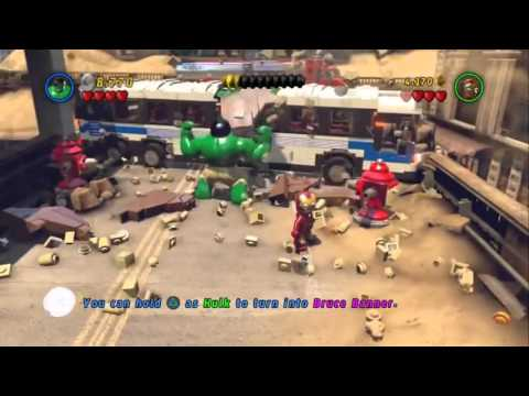Offline Multiplayer Games For Ps4 Is Offline Multiplayer A