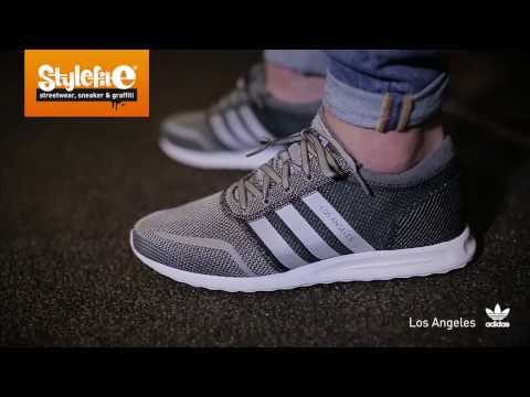 Adidas Originals Los Angeles W. Купить на сайте. Доставка в Киев ... 6df4b6ac28b85