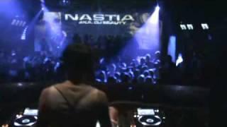 20110422 NASTIA aka DJ BEAUTY @ SINGSING 2
