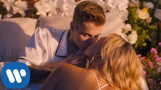 Download Dan + Shay, Justin Bieber - 10,000 Hours (Official Music Video)