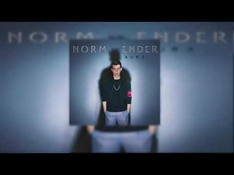 Norm Ender Aura Kara Toprak