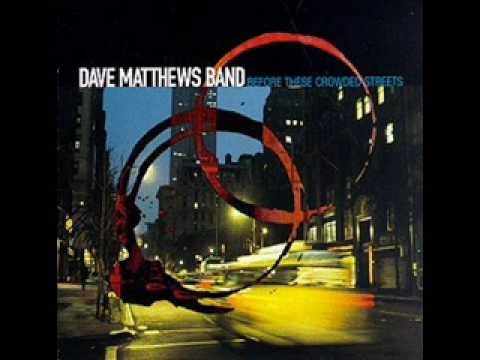 dave-matthews-band--crush