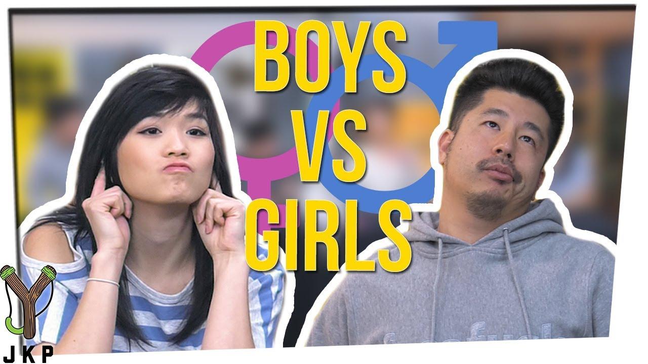who-listens-better-boys-vs-girls-ft-gina-darling