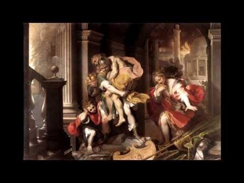 อารยธรรมโรมัน [ Roman civilization ]