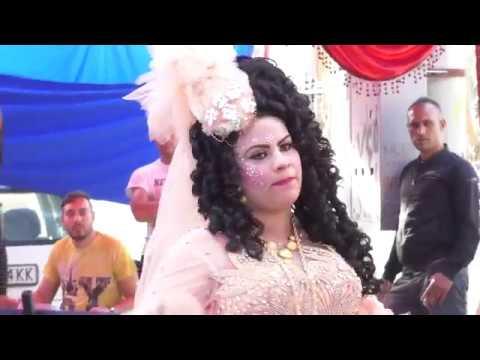 Kazak ile Narin Kına Töreni FULL HD