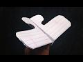 Best Paper Plane - Make Flying Paper Plane(Easy)