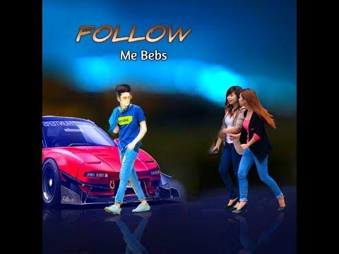Full Download] Jb Follow Me Bebs Attitude Boy Picsart