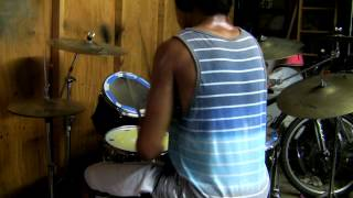 Baixar The Offspring - Genocide - Drum Cover