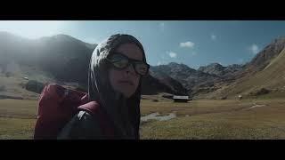 Mark Forster- Kogong | Musikvideo Remake