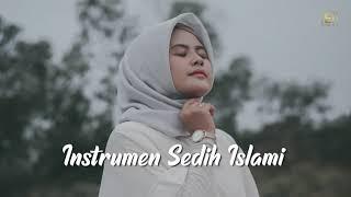 Download Lagu DIJAMIN TIDUR ! Dengarkan Instrumen Sedih Islami Paling Emosional mp3