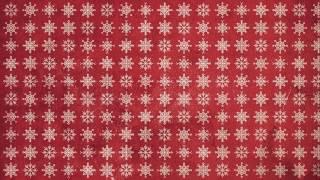 August Burns Red – God Rest Ye Merry Gentlemen